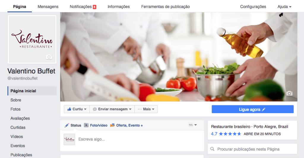 Capa facebook 02