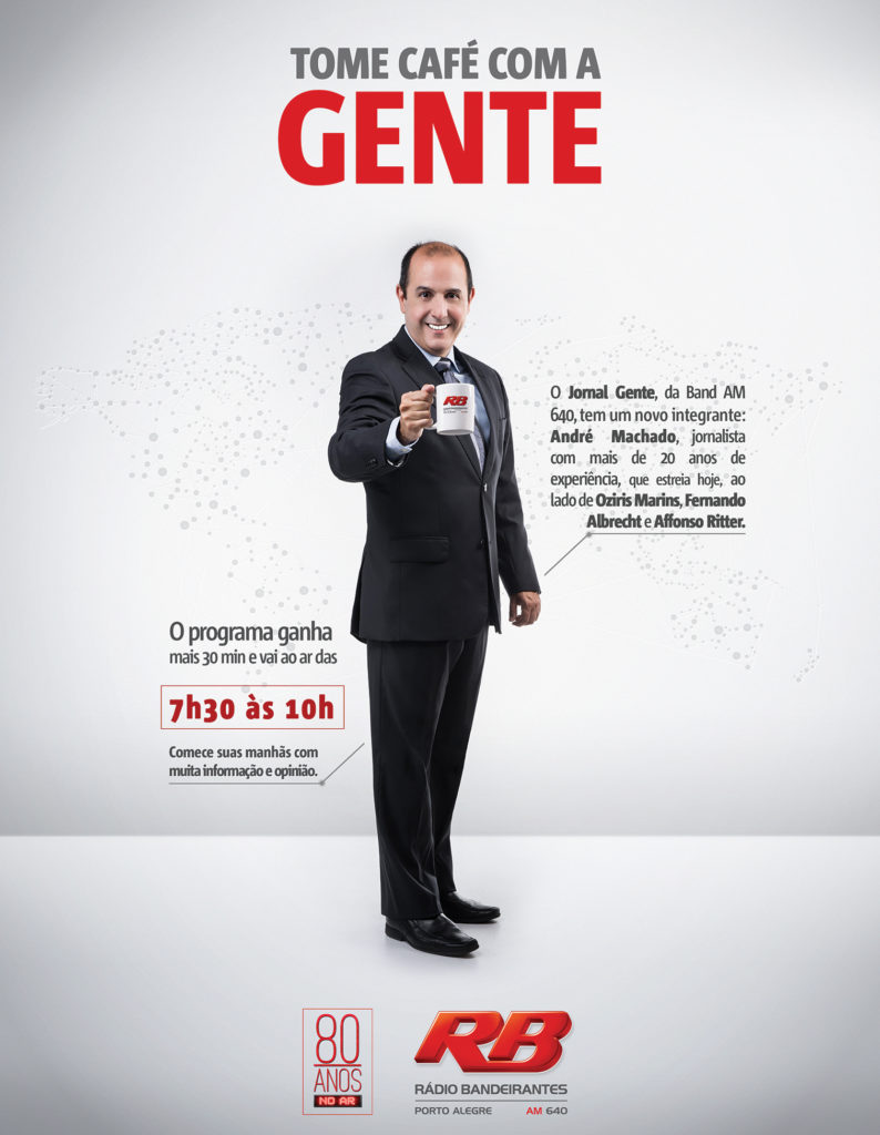 andre-jornal-gente-80anos-bandam-web