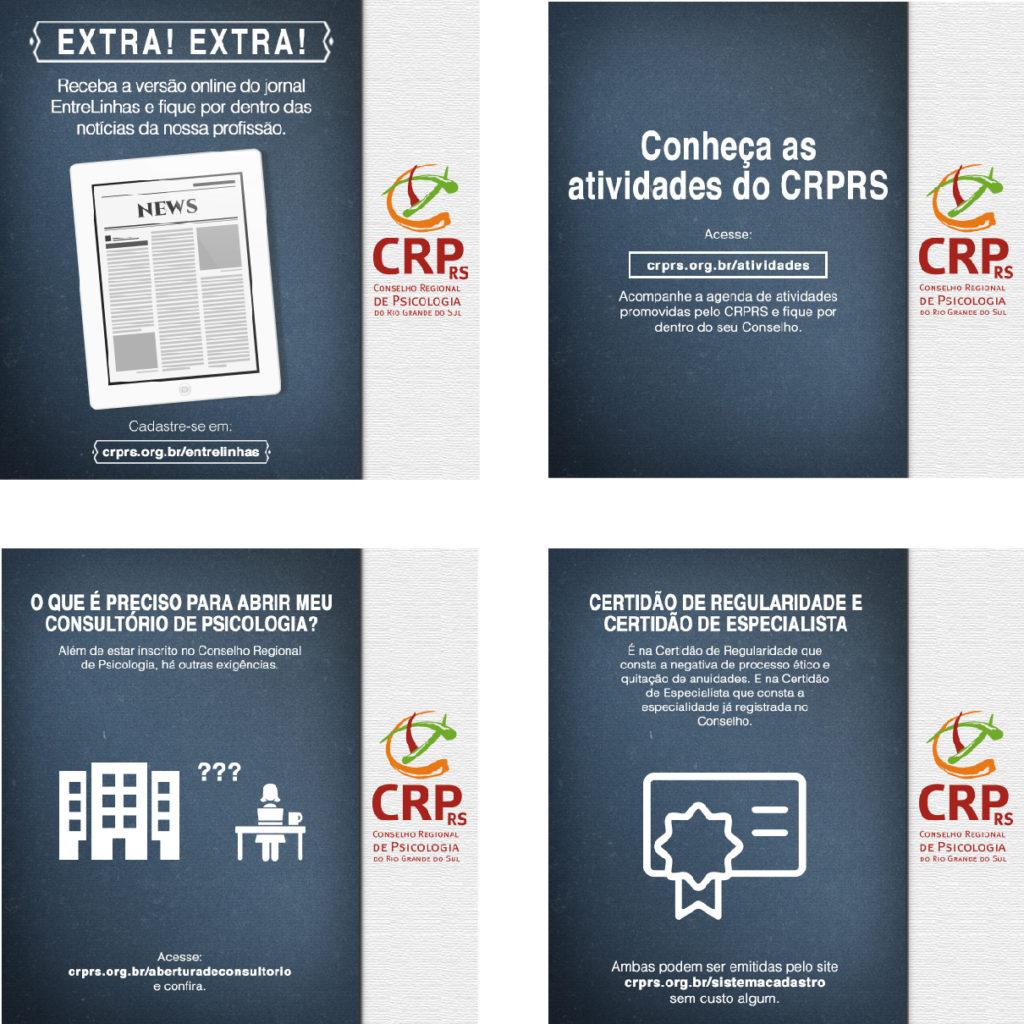 CRPrs-facebook
