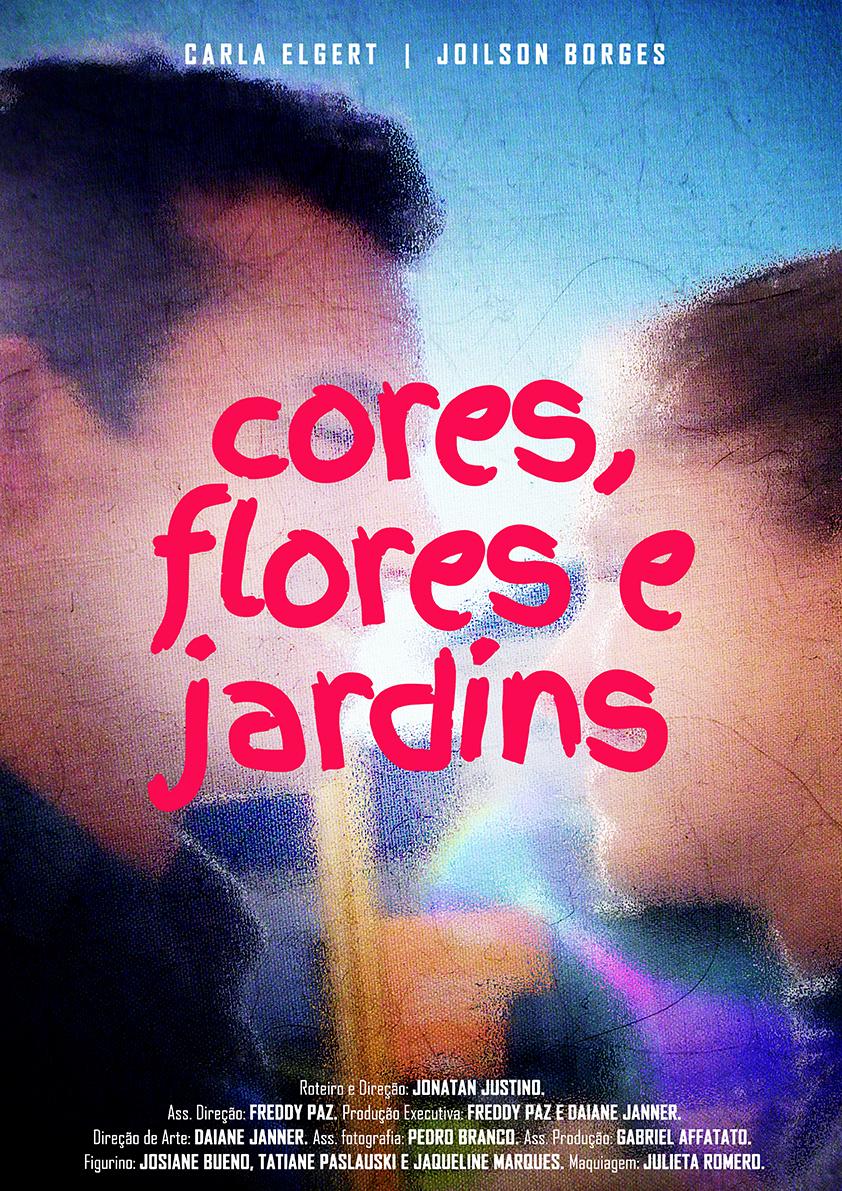 Cores-web