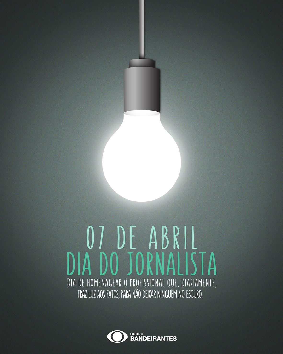 Dia-do-jornalista2
