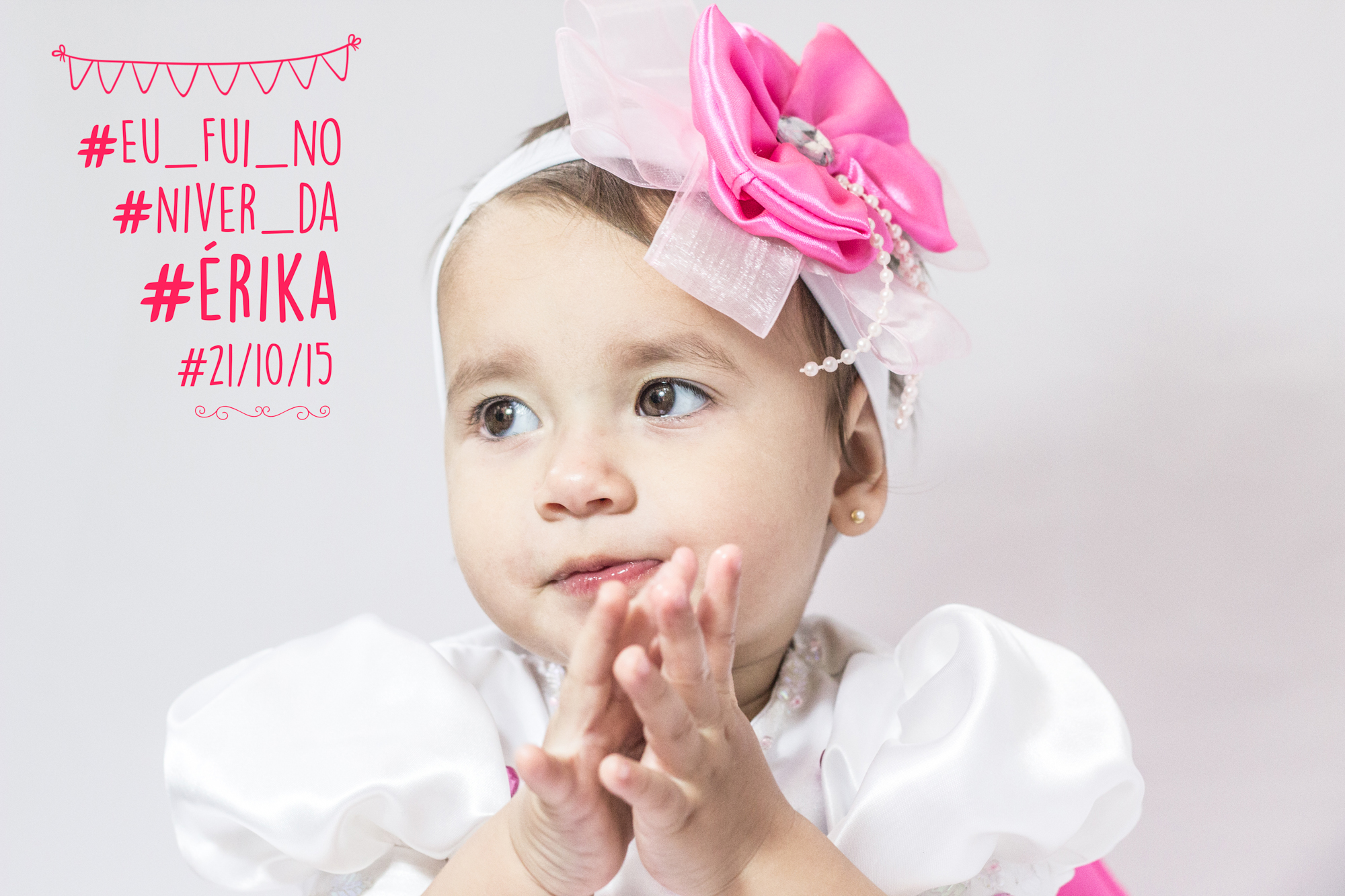 erika_web-58