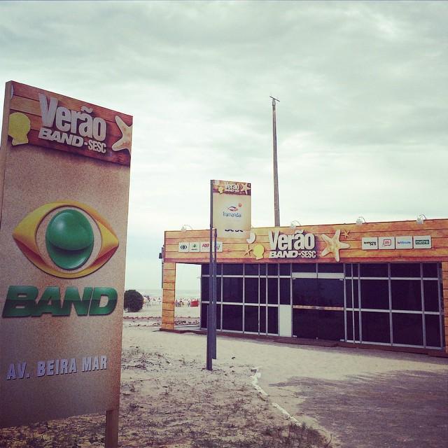 verao-band-001